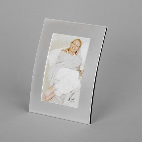 Tisch-Bilderrahmen Nr. 2005