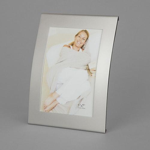 Tisch-Bilderrahmen Nr. 2006