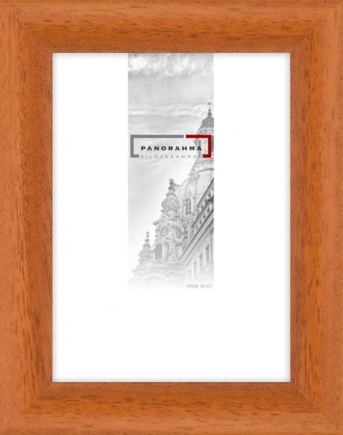 Holzrahmen 'Parma', buche