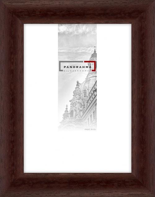 Holzrahmen 'Parma', wenge